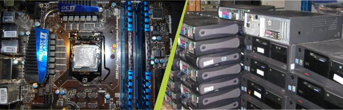 Banner - Jual CPU Bekas