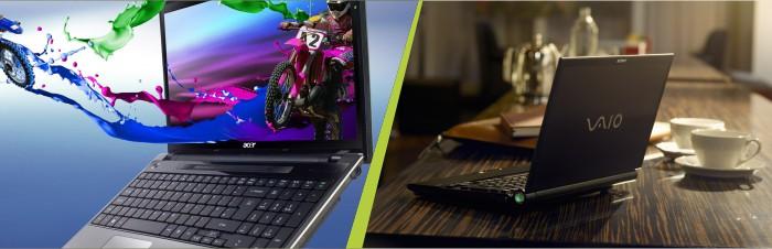 Banner - Jual Laptop Bekas