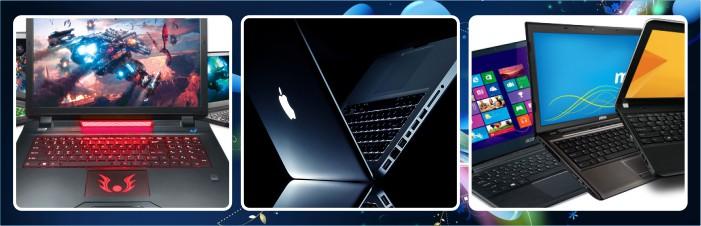Footer - Jual Laptop Bekas