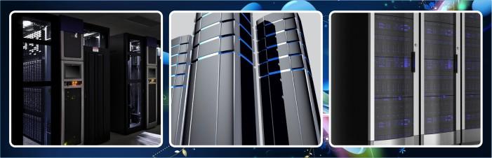 Footer - Jual Server Bekas