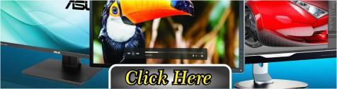 Home - Jual Monitor Bekas 1